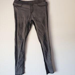 🦋UNISEX Emerson Grey Pants